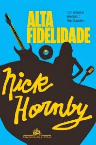 Alta-Fidelidade-Nick-Hornby